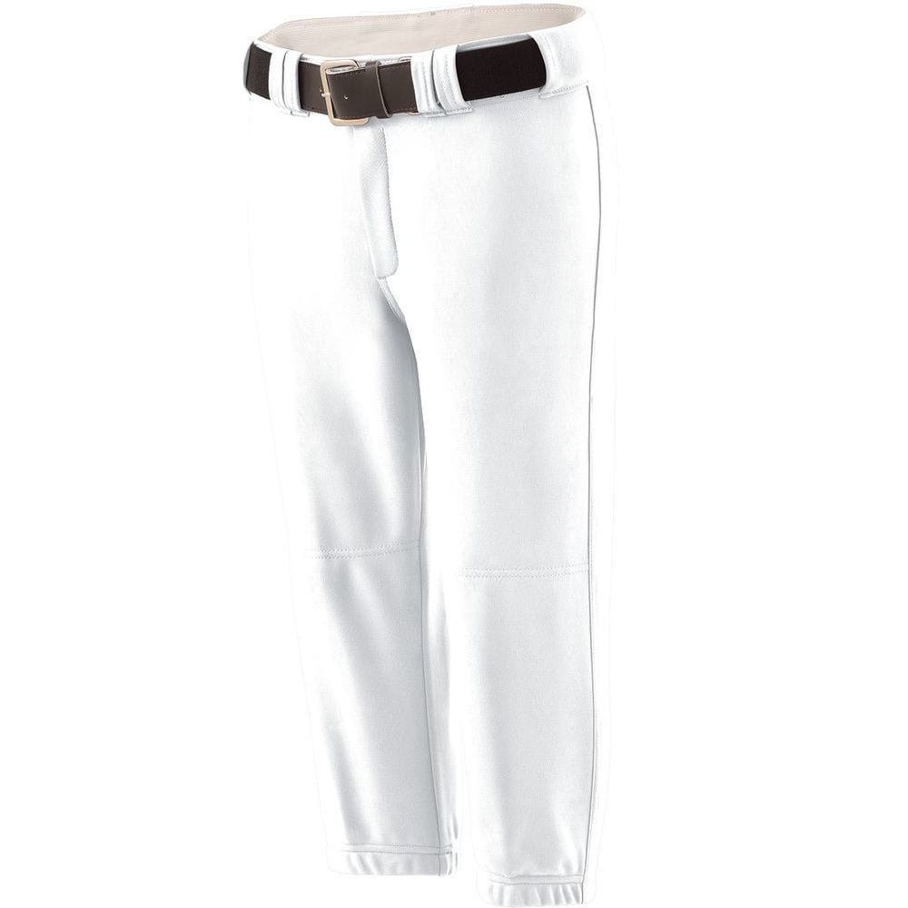 Holloway 221318 - Ladies Shortstop Pant
