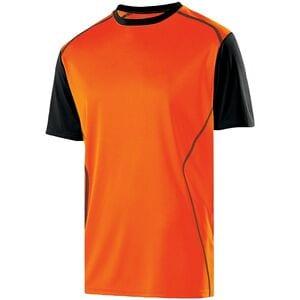 Holloway 222201 - Youth Piston Shirt