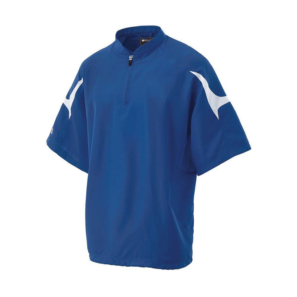 Holloway 222285 - Youth Equalizer Jacket