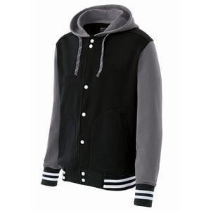 Holloway 222288 - Youth Accomplish Jacket