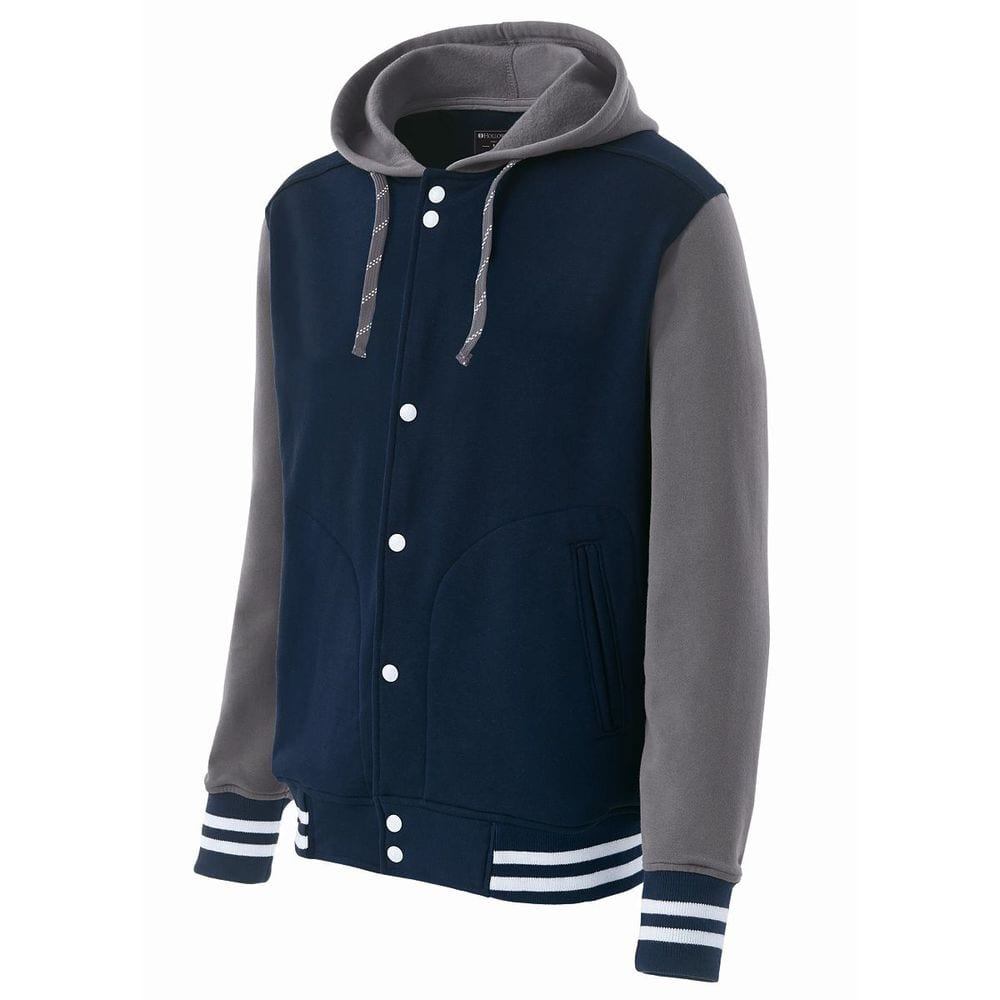 Holloway 222488 - Accomplish Jacket