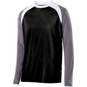 Holloway 222504 - Shield Shirt