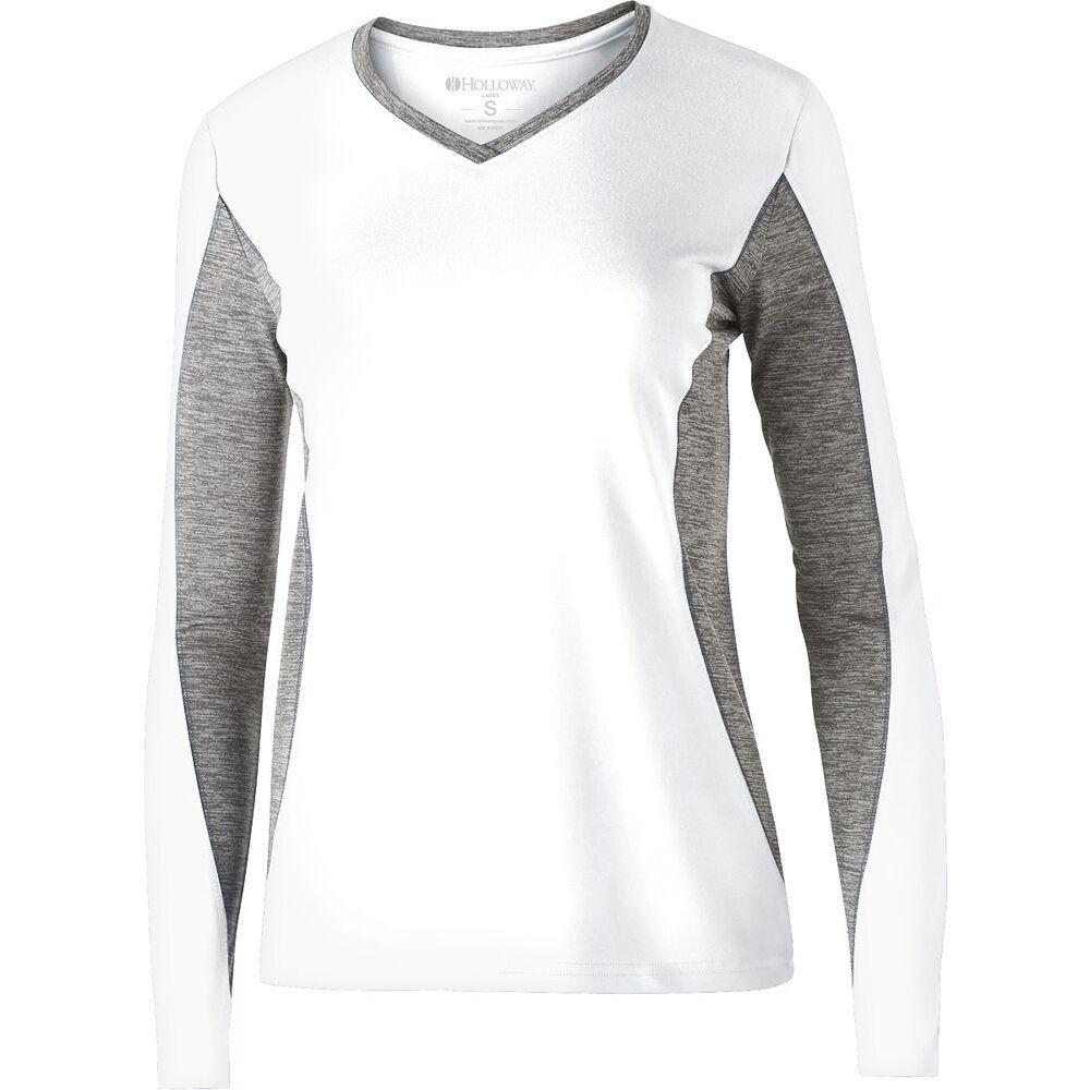 Holloway 222727 - Ladies Stellar Shirt