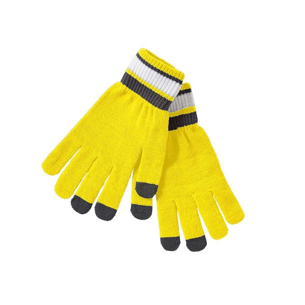 Holloway 223838 - Comeback Gloves