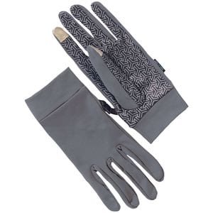 Holloway 223839 - Infiltrate Glove