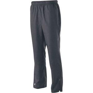 Holloway 226011 - Raider Pant