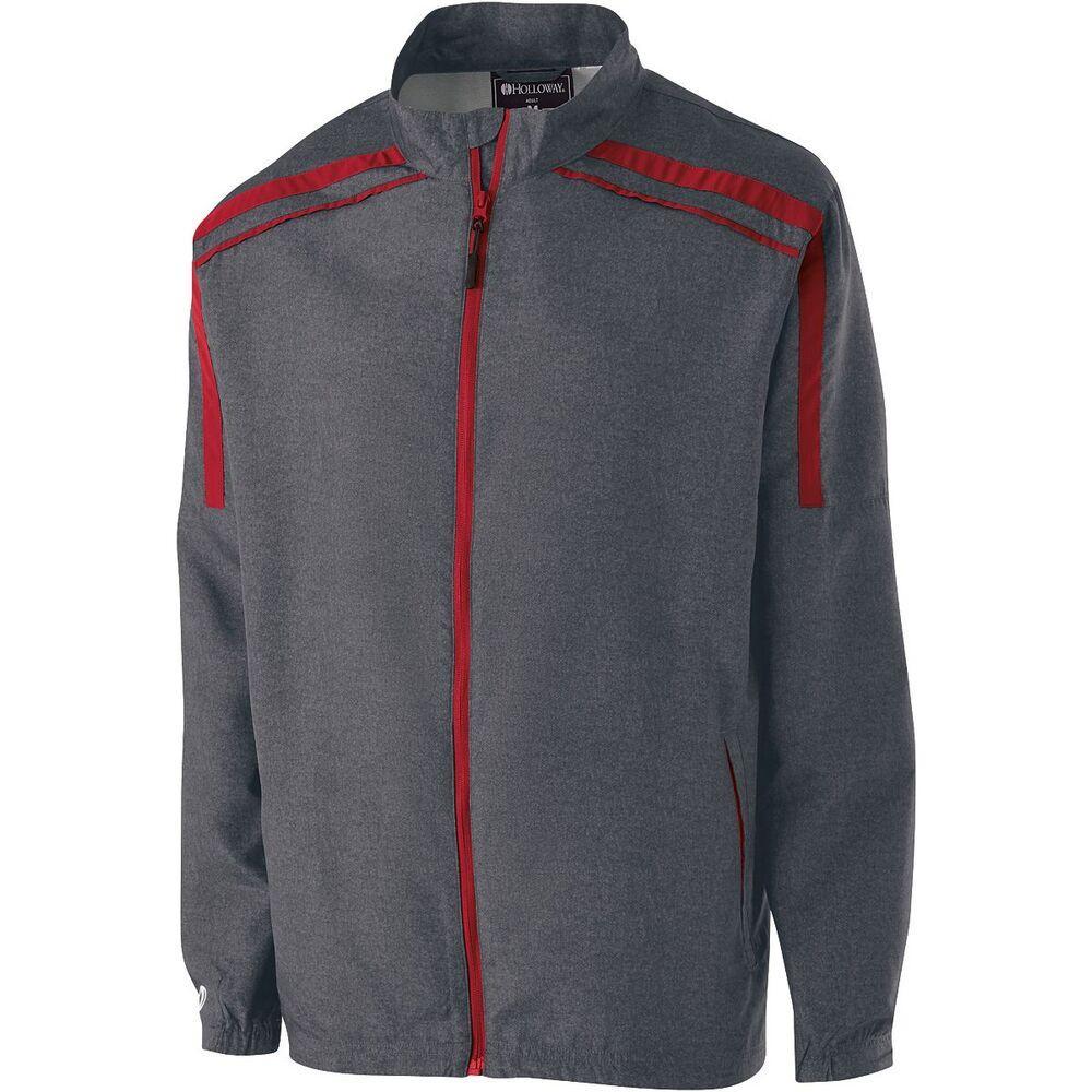 Holloway 226210 - Youth Raider Lightweight Jacket