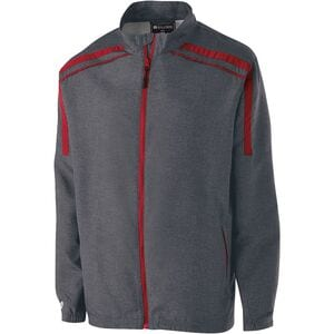 Holloway 226210 - Youth Raider Lightweight Jacket