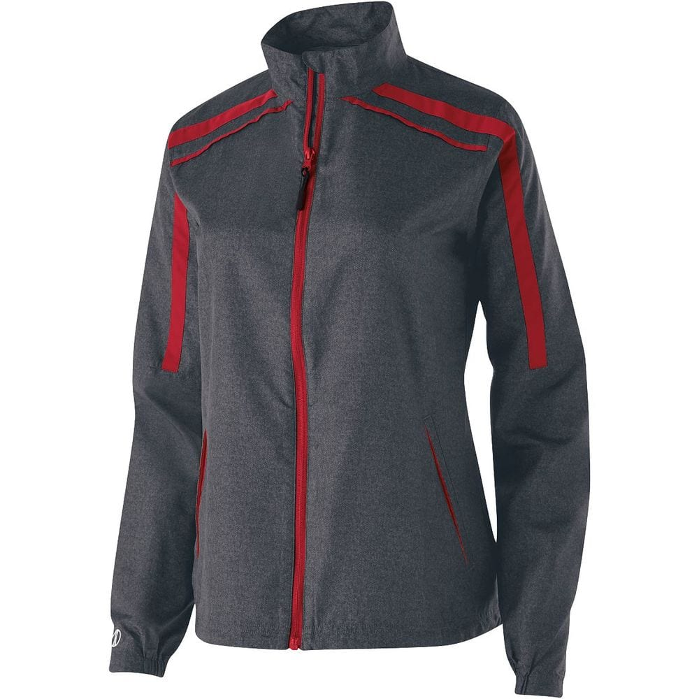 Holloway 226310 - Ladies Raider Lightweight Jacket