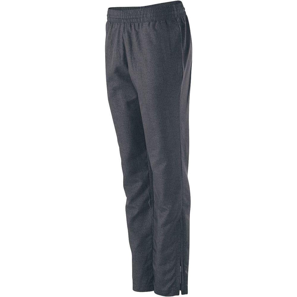 Holloway 226311 - Ladies Raider Pant