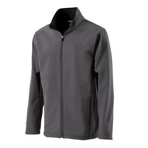 Holloway 229129 - Revival Jacket