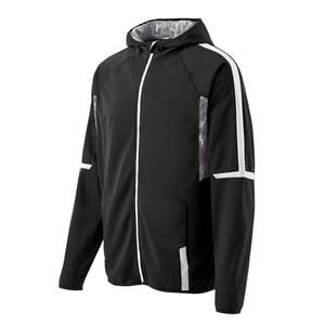 Holloway 229151 - Fortitude Jacket