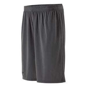 Holloway 229205 - Youth Whisk Shorts