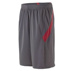 Holloway 229218 - Youth Bash Shorts