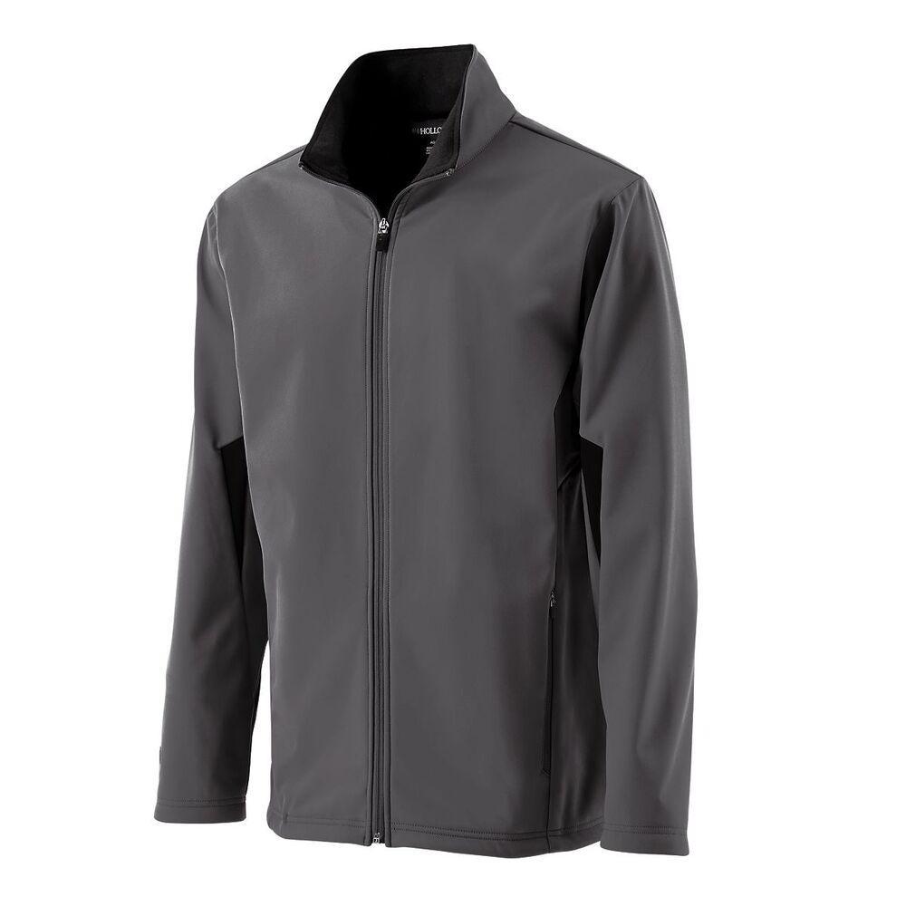 Holloway 229229 - Youth Revival Jacket