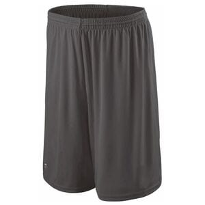 Holloway 229255 - Youth Hustle Shorts