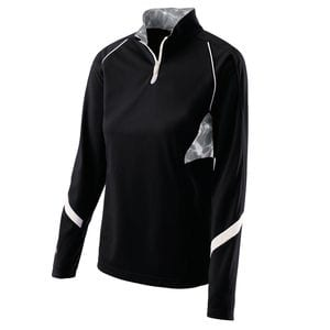 Holloway 229324 - Ladies Tenacity Pullover