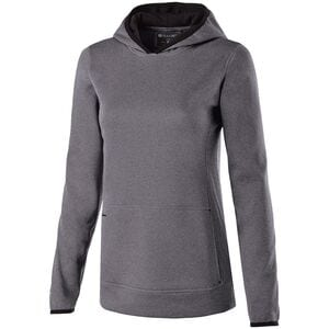 Holloway 229375 - Ladies Artillery Hoodie