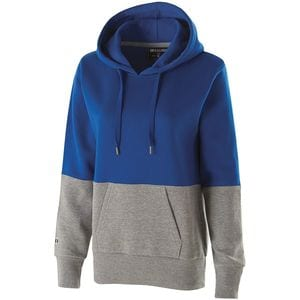 Holloway 229378 - Ladies Ration Hoodie