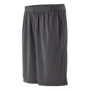 Holloway 229505 - Whisk Shorts