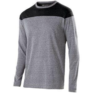 Holloway 229517 - Barrier Shirt