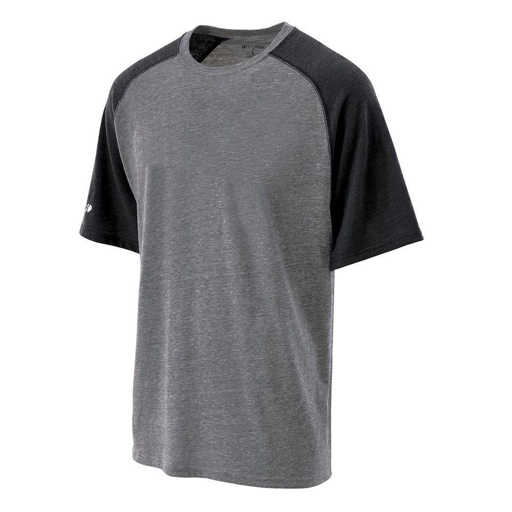 Holloway 229520 - Rotate Shirt