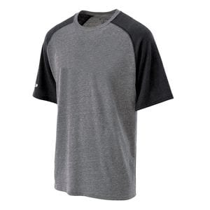 Holloway 229520 - Rotate Shirt