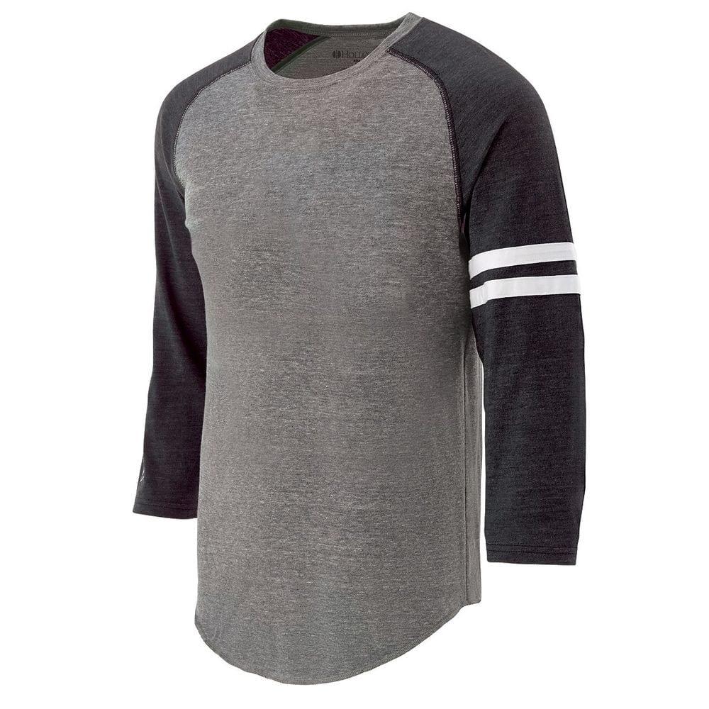 Holloway 229523 - Fielder Shirt