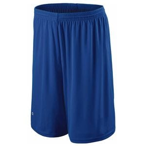 Holloway 229555 - Hustle Shorts
