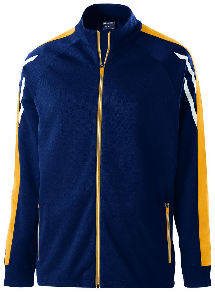 Holloway 229568 - Flux Jacket