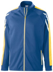 Holloway 229568 - Flux Jacket