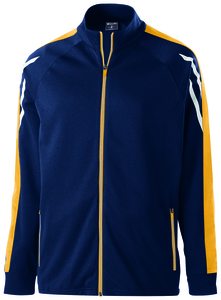 Holloway 229668 - Youth Flux Jacket