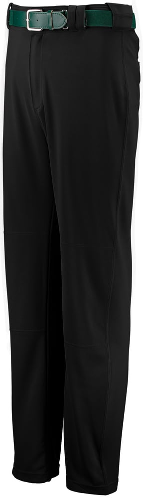 Russell 234DBB - Youth Boot Cut Game Pant