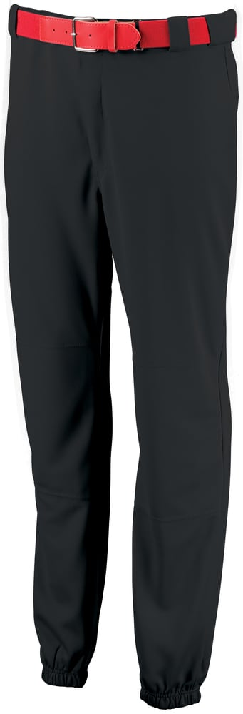 Russell 236DBB - Youth Baseball Game Pant