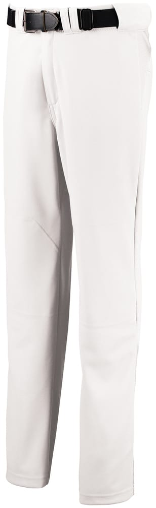 Russell 338LGB - Youth Diamond Fit Series Pant