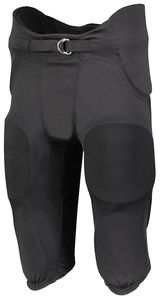 Russell F25PFM - Integrated 7 Piece Pad Pant