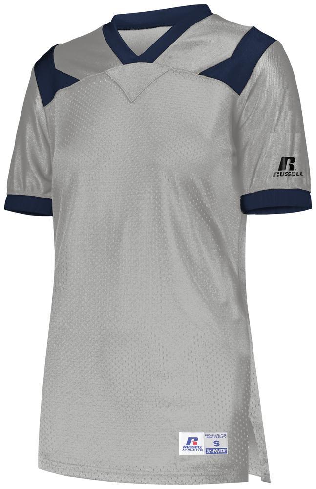 Russell R0493X - Ladies Phenom6 Flag Football Jersey