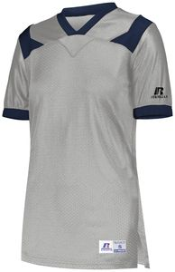 Russell R0493X - Ladies Phenom6 Flag Football Jersey