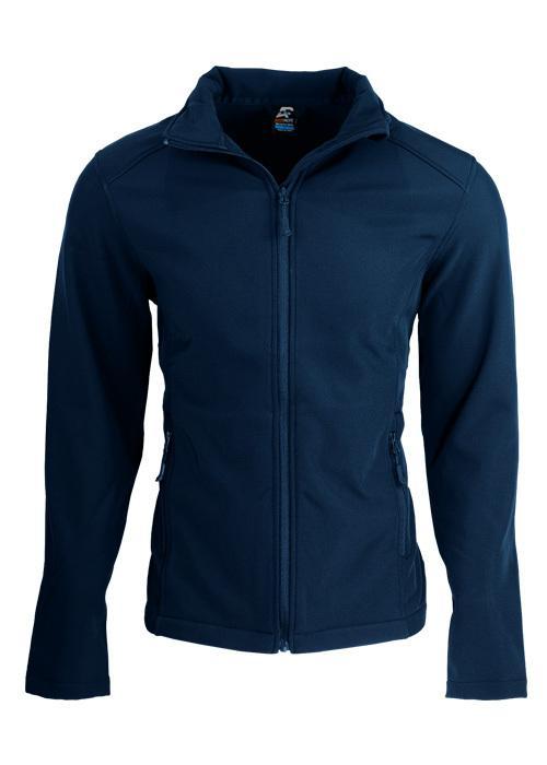 Aussie Pacific 1512 -  Selwyn Sof-Shell Jacket