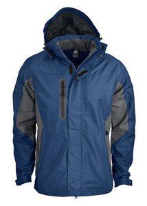 Aussie Pacific 1516 -  Sheffield Waterproof Jacket