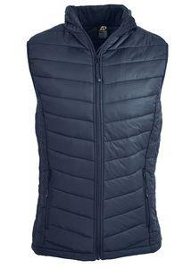 Aussie Pacific 1523 -  Snowy Puffer Vest