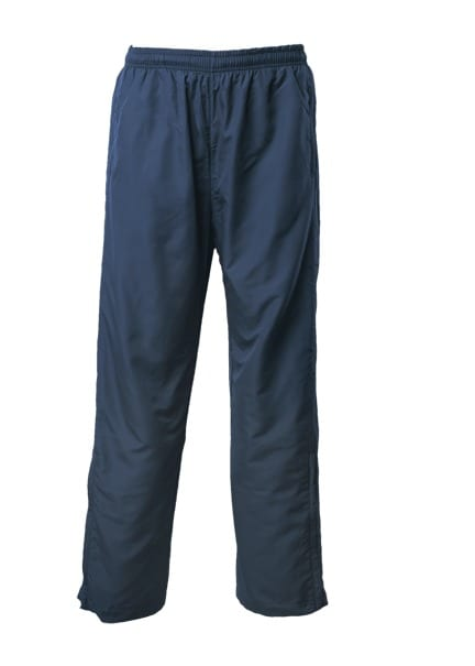 Aussie Pacific 1600 -  Sports Track Pants