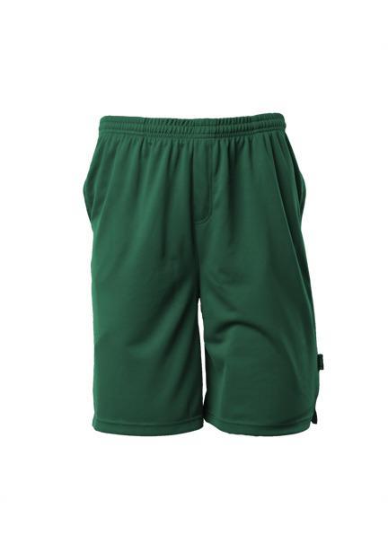 Aussie Pacific 1601 -  Sports Shorts