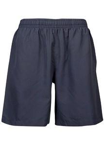 Aussie Pacific 1602 -  Pongee Shorts
