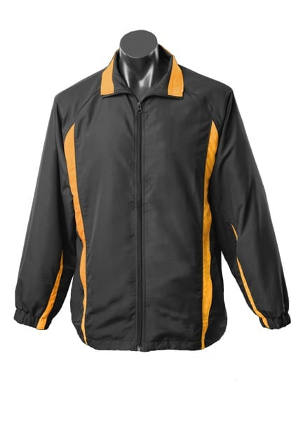 Aussie Pacific 1604 -  Eureka Track Jacket