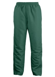 Aussie Pacific 1605 -  Ripstop Track Pants