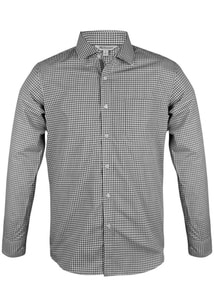 Aussie Pacific 1907L -  Epsom Long Sleeve Shirt