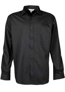 Aussie Pacific 1910L -  Kingswood Long Sleeve Shirt
