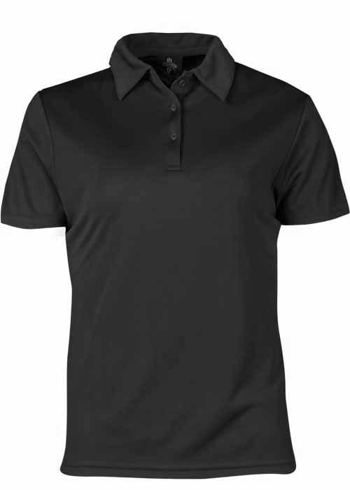 Aussie Pacific 2307 -  Botany Polo