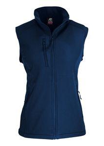 Aussie Pacific 2515 -  Olympus Soft-Shell Vest